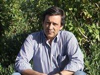 Joaquim Almeida