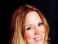 Marcia Sherrill