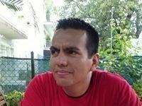 Javier JQ Quetzalcóatl