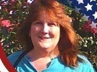 Wendy Payne