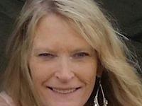 Sharon Allison Todd