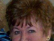 Phyllis Spivey
