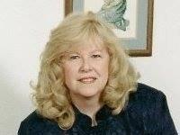 Diane Witters Haas
