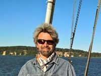 Steffen Manke