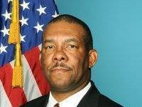 William W. Hamilton Jr.