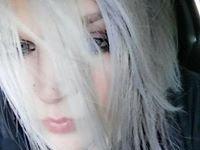 Michah Lisette Jenkins
