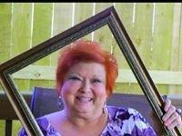 Debbie Foster Langston