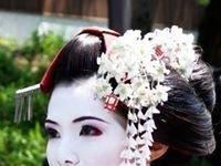 NahitoOhara