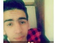 Zack Gf-r