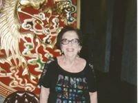 Sylvia Mekler