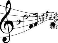 N2Musics