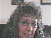 Jeanette Kelley