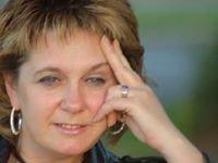 Anita Montreuil