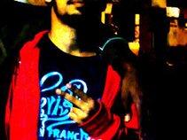 khalil_haidez