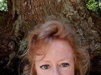 Judy Cartner