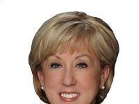 Susan Frye