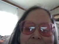 Linda Kleinman