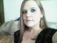 Tasha Stacy