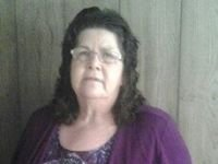 Betty Eberle