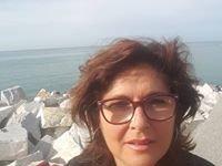 Antonella Nardi