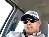 Willie Ortiz