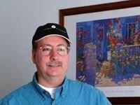Jim Mars Freimuth