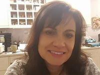 Susan Melia