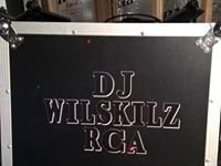 Will WilSkilz Moore