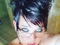 Chrissy Bair