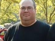 Stephen Spiegel
