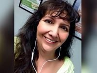 Nancy Naranjo