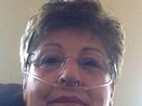 Susan Waddington Stanley