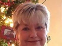 Kimberly Payne Cenicola Dubey