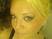 Sarah M Kearsley - Brown