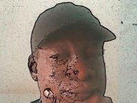 OluMuyiwa Oladiji