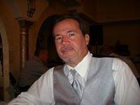 Jerry Chevalier