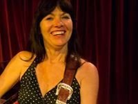 Karin Phoenix