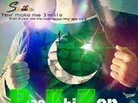 Rao Khizer Moazzam