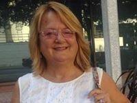 Lori Ann Riser