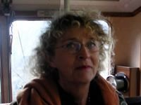 Antonia Schmid