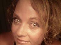 Stacy Renee Harris