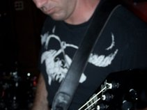 Troy Elmore