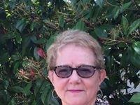 Teresa Hayes Barrentine