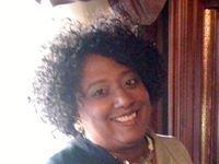 Brenda Thompson Stuckey
