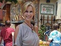 Kathy Justus
