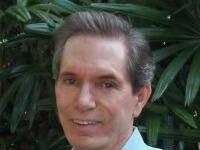 Dean Currie
