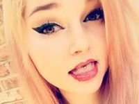 Courtney Glidewell