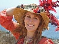 Noelle Rose