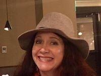 Patti Bowick Butler