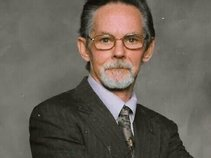Jim Lochridge
